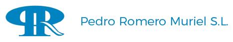Exportaciones Pedro Romero